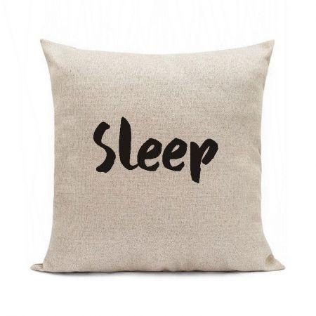 Almofada Sleep