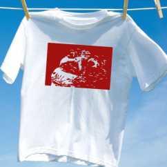 Camiseta Meme 17