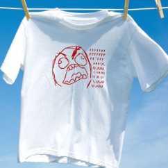Camiseta Meme 26
