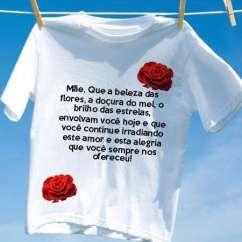 Camiseta Dia das Mães 4