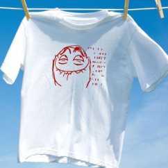 Camiseta Meme 5