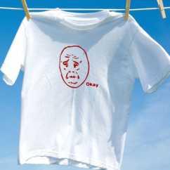 Camiseta Meme 6