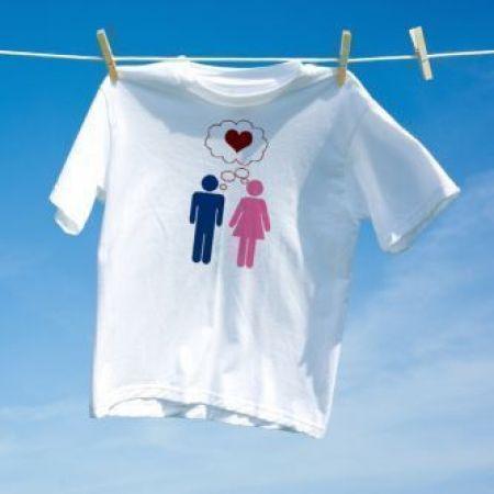 d3f706a72 Presentes Personalizados para Namorados - Crie seu Presente para o ...