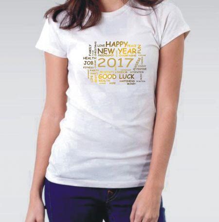 Camisetas Ano Novo Compre Camisetas Com Qualidade Ecamisetas