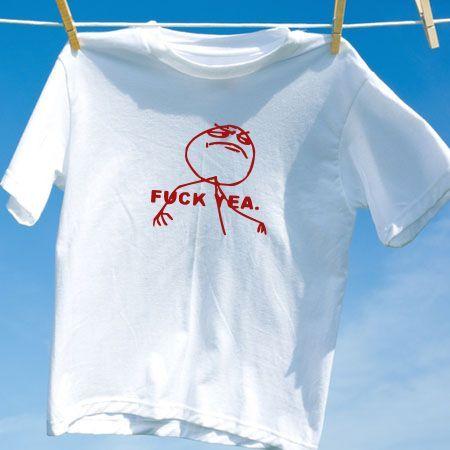 Camiseta Meme 16