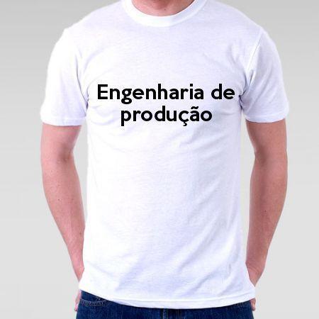 Curso ead engenharia de producao