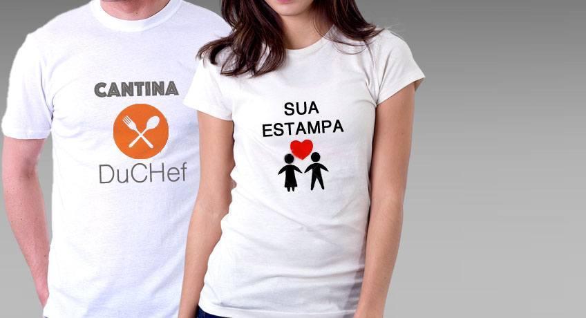 Camisetas Personalizadas Online - eCamisetas a89fd9bc85ea3