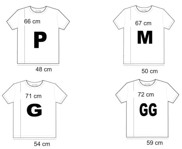 Camiseta Nascimento Lendas - Camisetas Personalizadas - eCamisetas 9b3e3e027b5