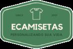 eCamisetas Camisetas Personalizadas
