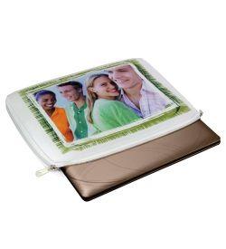 Capa de Notebook Personalizada