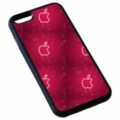 Capa de Iphone 6 Plus Personalizada