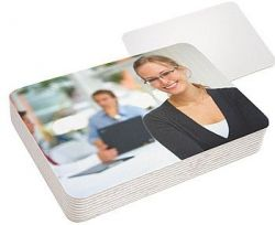Mouse-Pads Personalizados